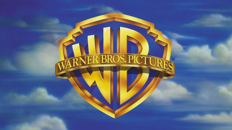Warner Bros. To Use AI As Part of Its Film Management System