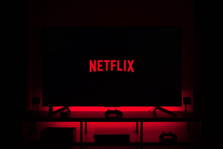 Netflix Provides a Free Movie in Lieu of Subscriptions For Sequel