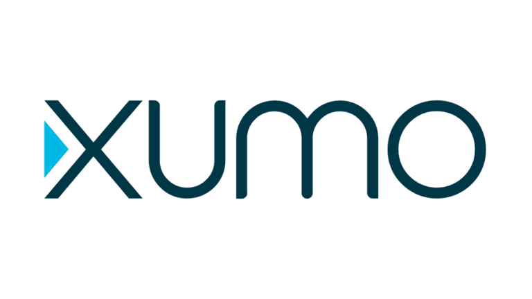 Comcast Acquired an Unknown Streaming Service Xumo from Myspace Creator