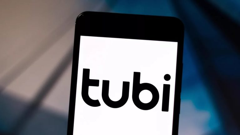Fox to Join the Streaming Wars; Buys Tubi for $440 million