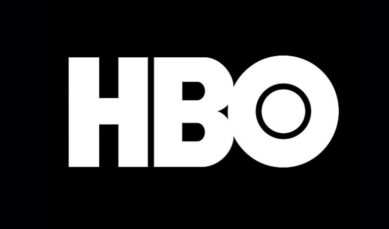 TV Shows and Movies on HBO are Becoming Free for Non-Subscribers