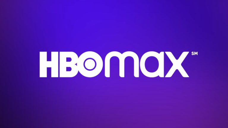 It's Official: HBO Max is Finally Launching on May 27
