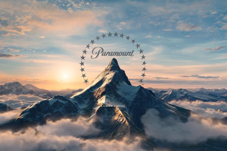 Apple to Partner With Paramount for Killers of the Flower Moon