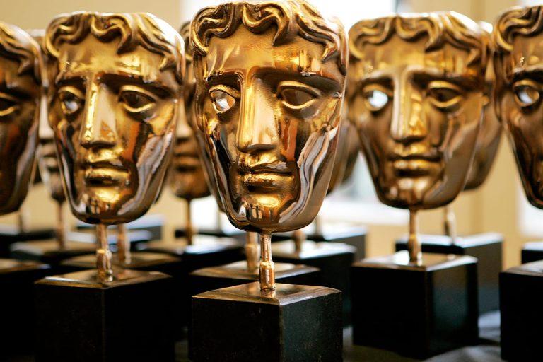 BAFTA to Announce Earlier Postponed TV Nominations in June
