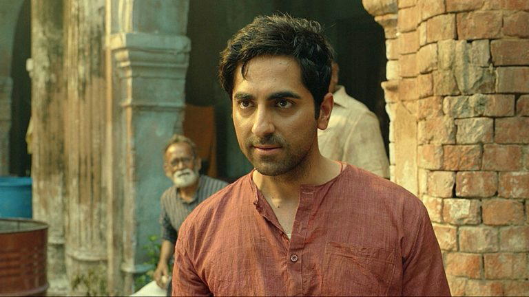 7 Upcoming Bollywood Films Releasing on OTT Platforms