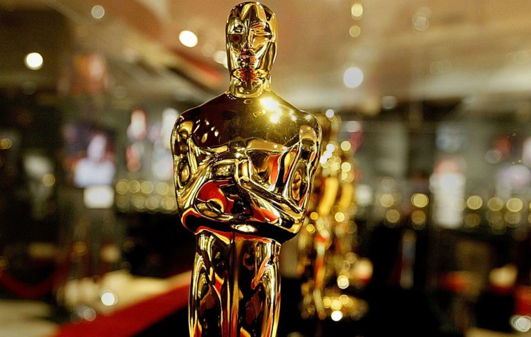 Oscars 2021 Postponed for Two Months Due to the Pandemic