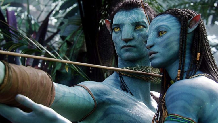 'Avatar' Sequels Set to Resume Shooting in New Zealand