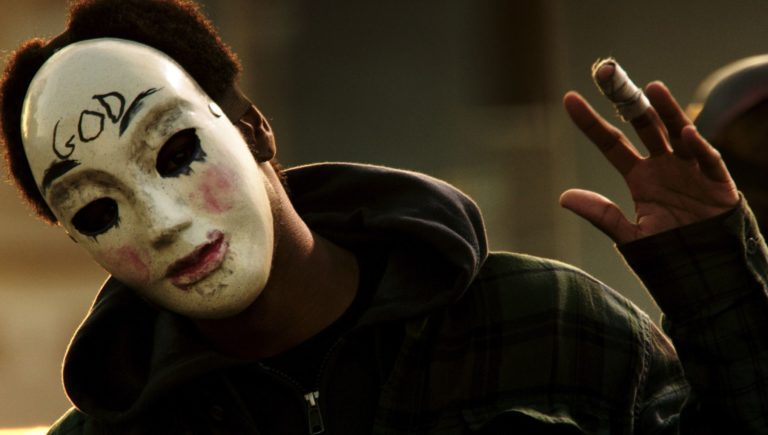 'Purge 5' Theatrical Release Delayed by Universal Pictures