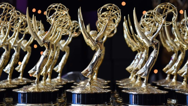 Emmy Awards Still Scheduled for November But with Minor Changes