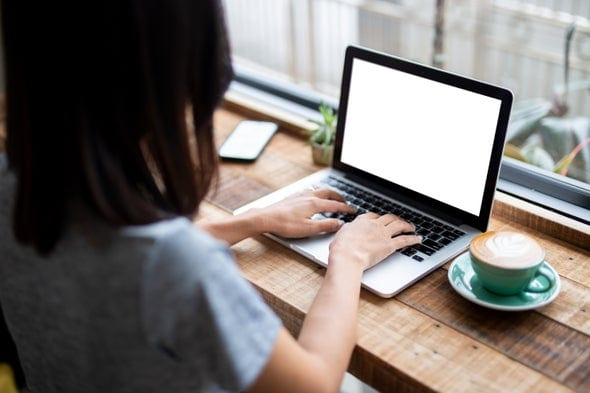 Online Ventures Survive COVID-19 Lockdown