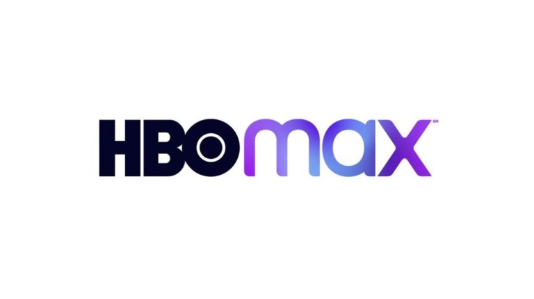 Adult Animated Series '10-Year-Old-Tom' Coming to HBO Max
