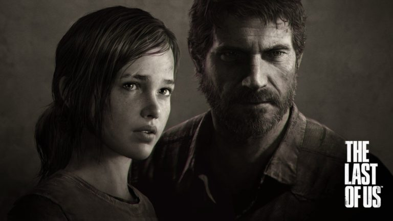 Johan Renck Returns to HBO to Direct 'The Last of Us' Pilot