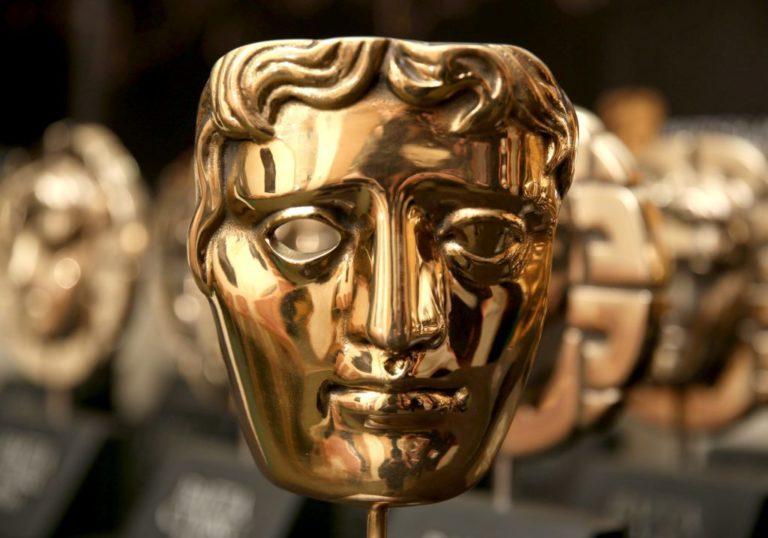 BAFTA Awards Postponed until April 2021