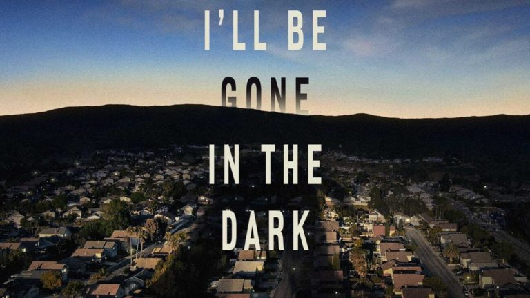 HBO's I'll Be Gone In The Dark E01 Review: Crimes And McNamara