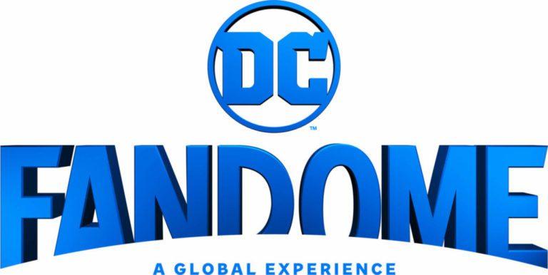 'Snyder Cut,' 'The Batman,' 'Wonder Woman 1984' And More Set for DC FanDome