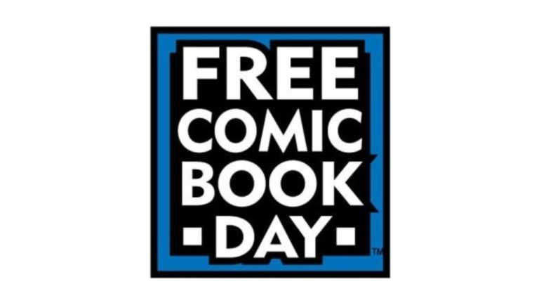 Free Comic Book Day Expands to 9 Weeks This Summer