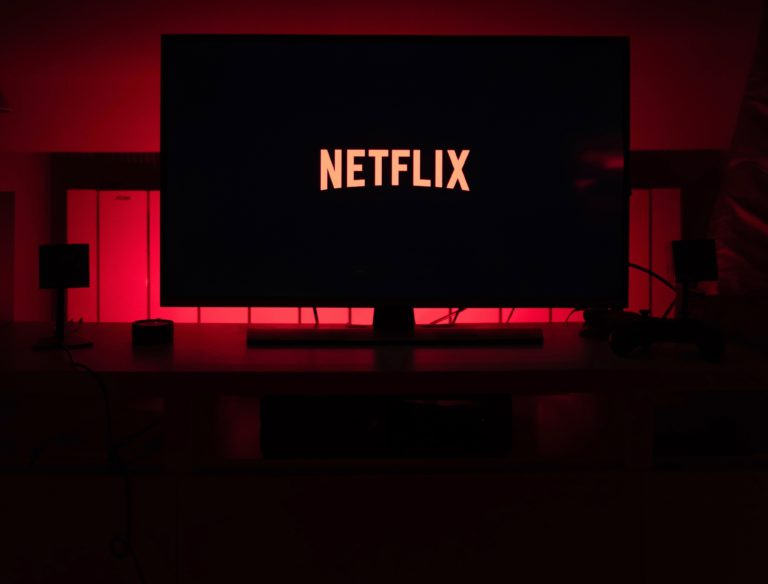 7 Exciting Netflix TV Shows to Binge on This Week