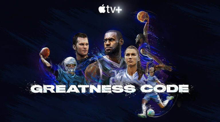 Trailer Roundup: Greatness Code, The Undoing and Much More