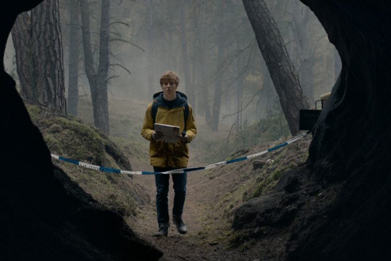 Love Netflix's Dark? 6 Shows To Watch If You're Into mysterious Time Travel & Sci-Fi