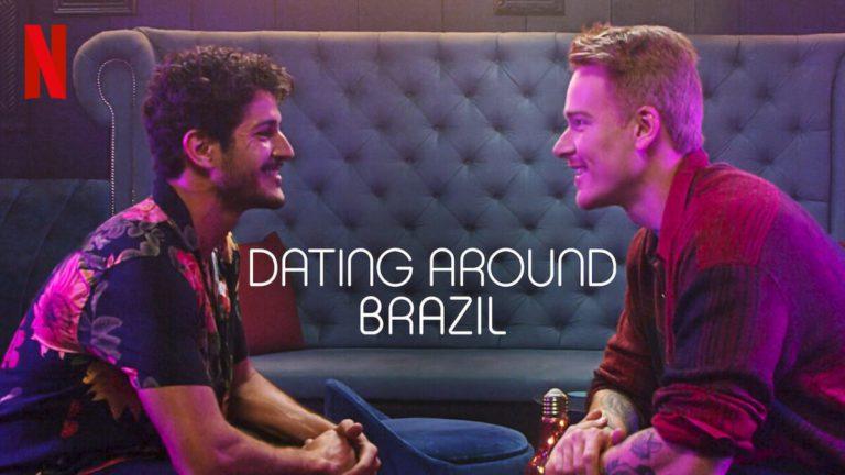 Netflix's Dating Around: Brazil Review: Diverse But Not Fun