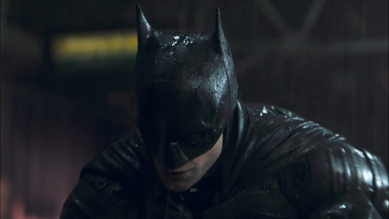 'The Batman' Release Shifted by Warner Bros. Due to the Coronavirus