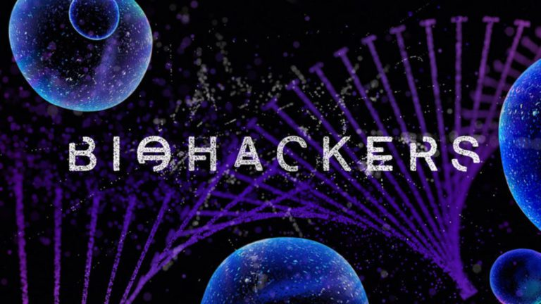Netflix's Biohackers Review: Gene Therapy at a Fatal Cost