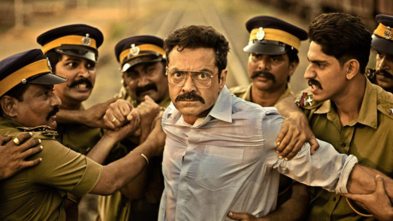 Netflix's Class of 83 Review: Probably Not Bobby Deol's Brief Revival!