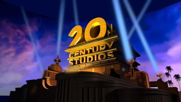 Bye-bye Fox: Disney Rebrands Its Acquired Studio as 20th Century Studios