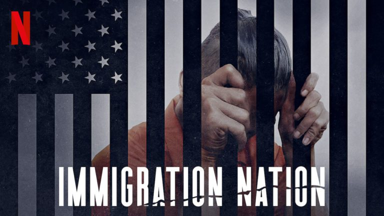Netflix's 'Immigration Nation' Review: An Important and Indispensable Watch