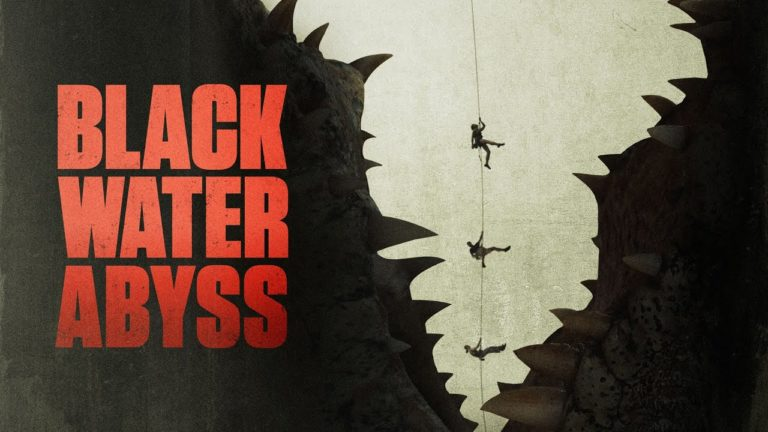 Black Water: Abyss Review: These Hungry Crocodiles Will Feast on You Without Regret
