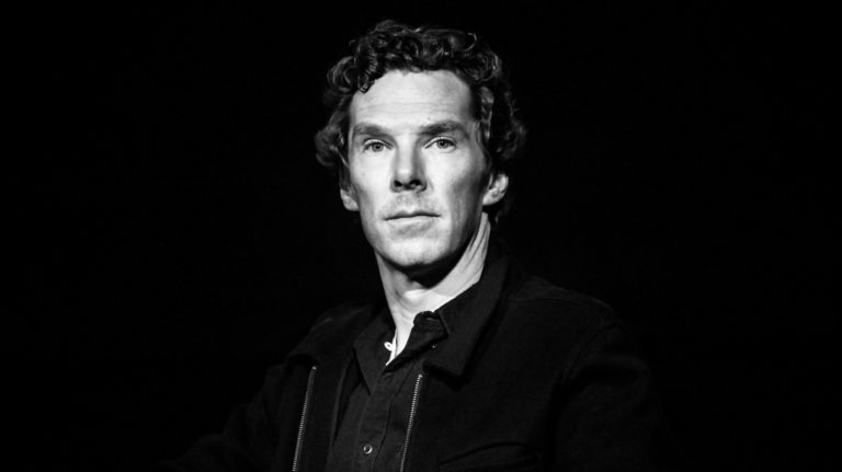 5 Mind-Blowing Benedict Cumberbatch Movies