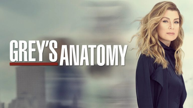 Grey's Anatomy Season 17: Everything About the Most-Awaited Show Return