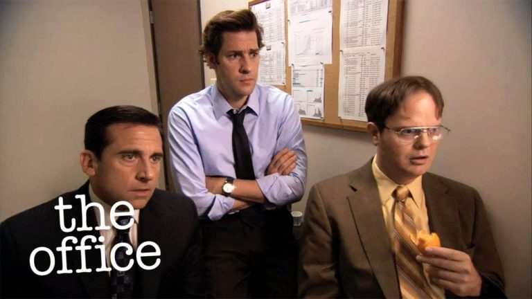 6 Shows Like The Office that Everyone Should Watch