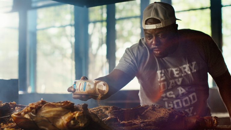 Netflix's Chef's Table: BBQ Review: Meat Lovers Unite!
