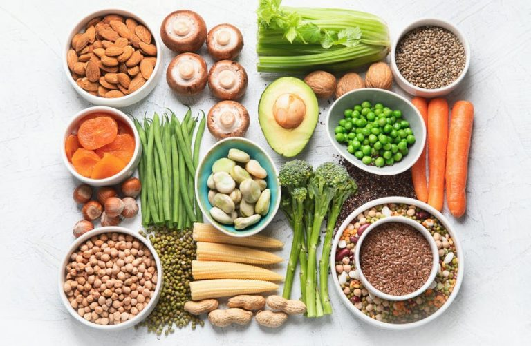 National Nutrition Week 2020 | All You Need To Know