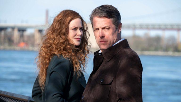HBO's The Undoing Episode 5 Recap: A Bloody Hammer