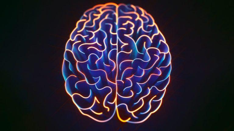 Anosognosia: The Denial of Disease