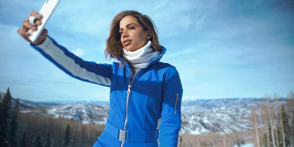Anitta: Made in Honorio