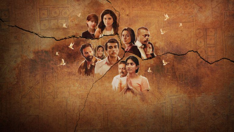 Netflix's Paava Kadhaigal Review: Pride, Honour and Women's Misery
