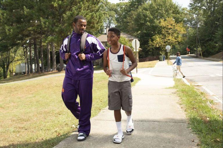 Disney's Safety Review: How a University Raises a Child