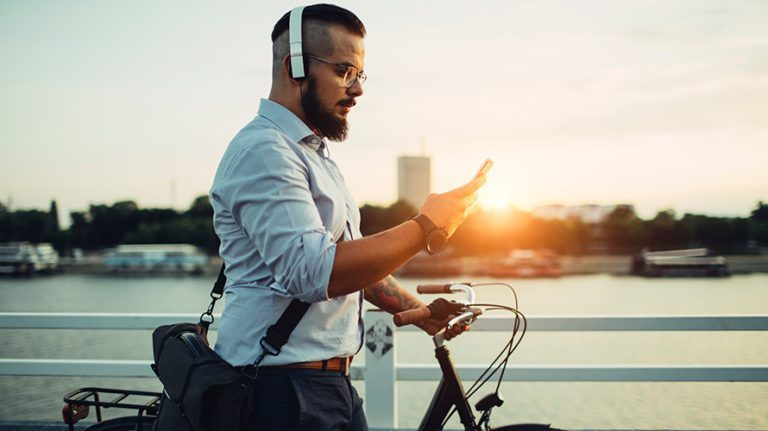 How Listening to Podcasts Can Enrich Your Life