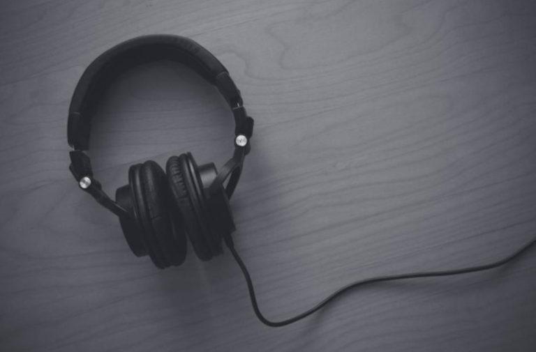 Music and its Astonishing Benefits