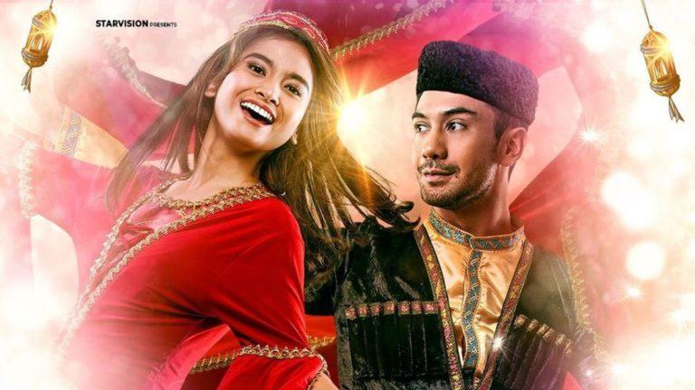 Netflix's Layla Majnun Review: Lots of Drama