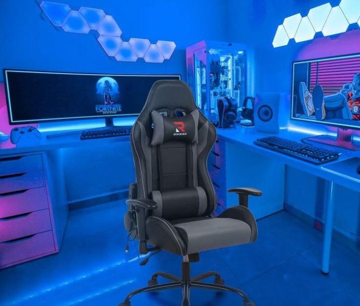 Gaming chair 3 LB