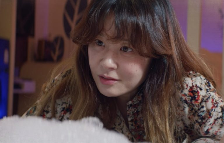 Netflix's Hello Me Episode 4 Recap: Flaring Confidence