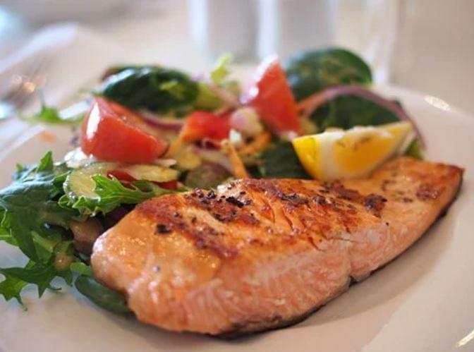 food blog 2 LB