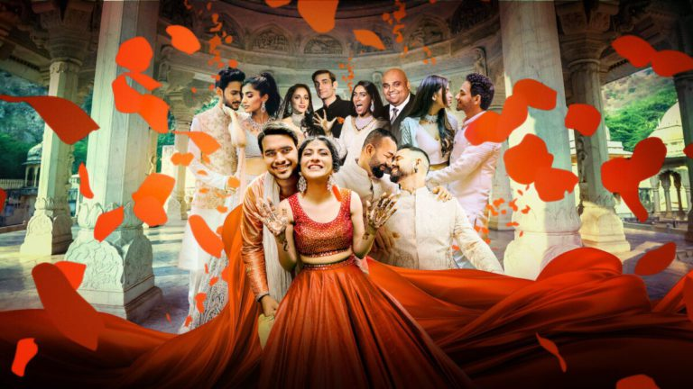 Netflix's The Big Day Review: Blinding Privileges And Pretentious Big Fat Indian Weddings