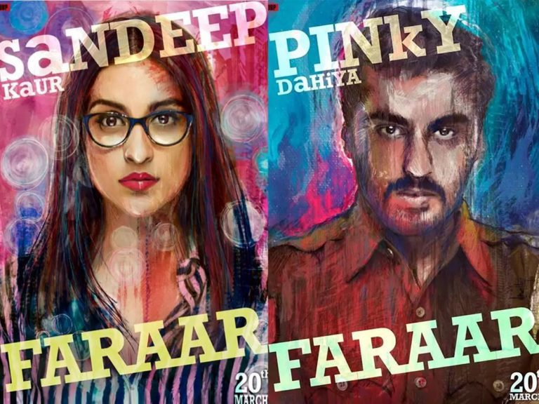 Sandeep Aur Pinky Faraar Violence Had to Look Real: Dibakar Banerjee