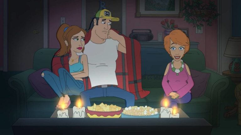 (Season 2) Bless The Harts Episode 13 Recap: Give Them Kids Some Quality Time Betty!