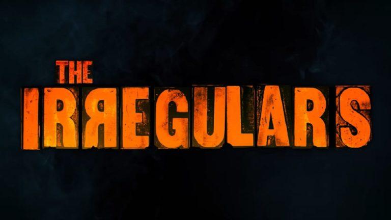 Netflix's The Irregulars Review: Not Your Regular Sherlock Holmes Tale